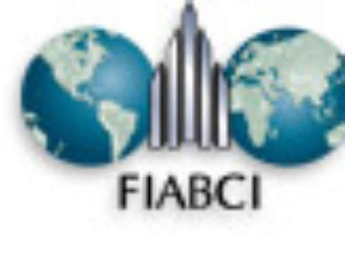 Что такое FIABCI?